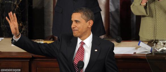 obama-congress2
