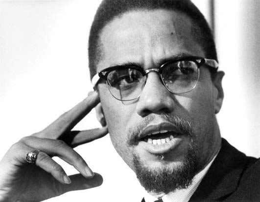 http://traceyricksfoster.files.wordpress.com/2009/05/nm_malcolm_x_081104_ssh.jpg