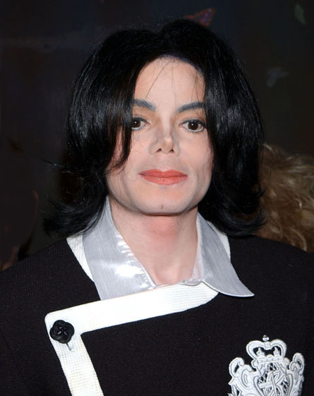 Michael-Jackson-p01