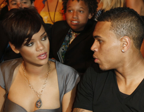 chris_brown_and_rihanna1