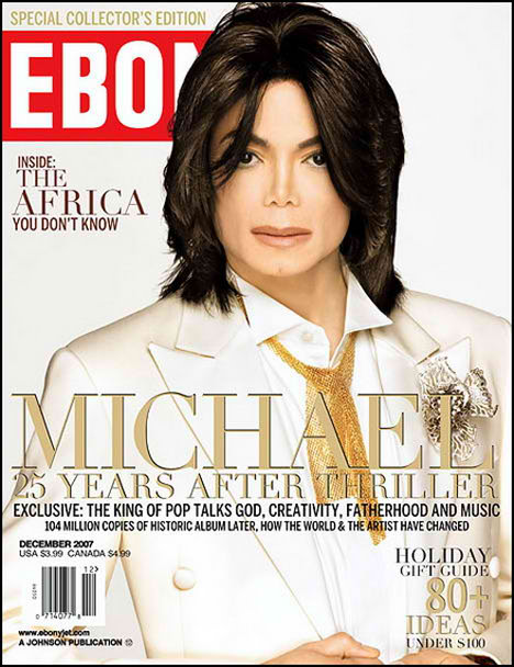 http://traceyricksfoster.files.wordpress.com/2009/10/michael_jacksonebonycover.jpg?w=468&h=608