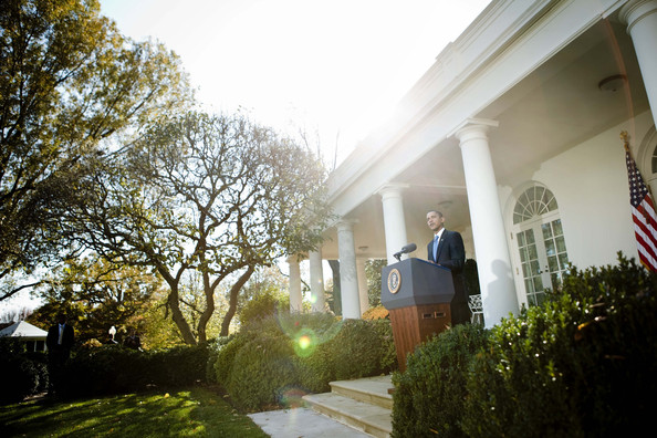 President+Obama+Addresses+Media+Rose+Garden+05KV4lt6Kesl