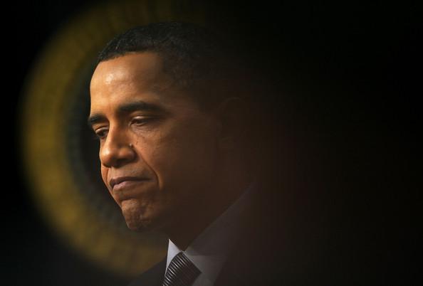 Barack+Obama+President+Obama+Holds+News+Conference+2jRs_F3mTNVl