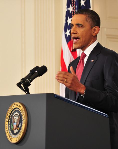 Barack+Obama+President+Obama+Addresses+Nation+QjK8VyKV1Y8l