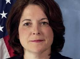 Background Information Regarding Secret Service Director Julia Pierson