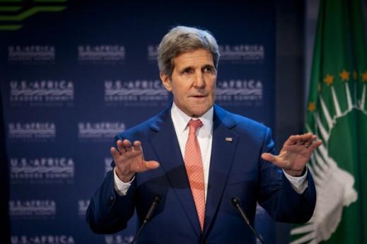 John+Kerry+Africa+Leaders+Summit+Convenes+uiIEghZSqfMl