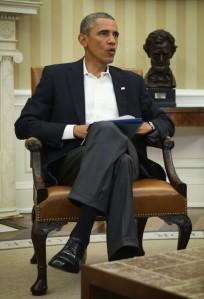 Barack+Obama+Barack+Obama+Discusses+Preparedness+g5Q7rOutmgVl