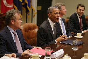 Barack+Obama+Barack+Obama+Meets+Financial+dXLqGcuC_pwl