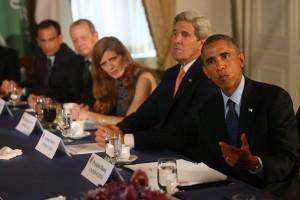 Barack+Obama+Barack+Obama+Meets+Representatives+VKFUKME9L3Rl