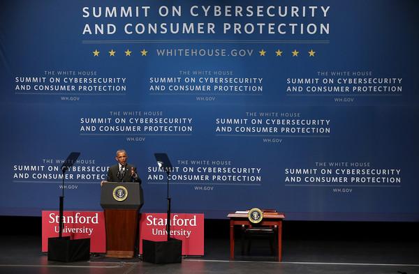 Barack+Obama+President+Obama+Speaks+Summit+-02zQJkUUhrl