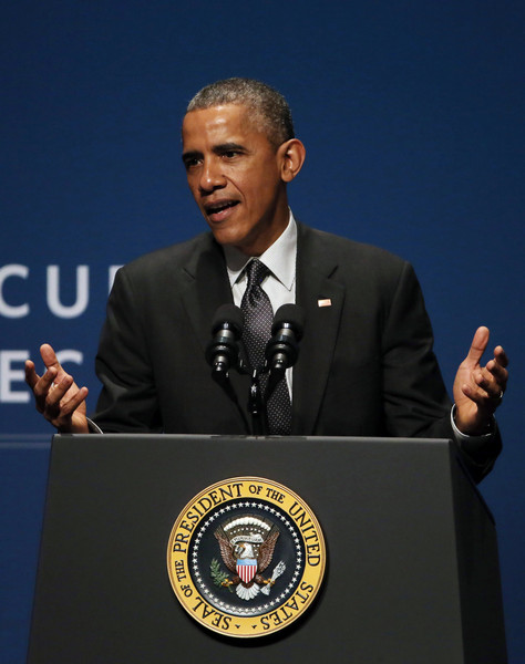 Barack+Obama+President+Obama+Speaks+Summit+bRtdciXc1U5l
