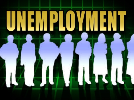 "The White House Releases Statement on U.S Employment; Unemployment Rates for African Americans Still ""Unacceptably High"""