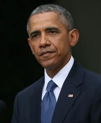 Barack+Obama+President+Obama+Speaks+Supreme+GHc0_LE9Er-l